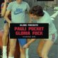Pauli Pocket & Gloria Fock