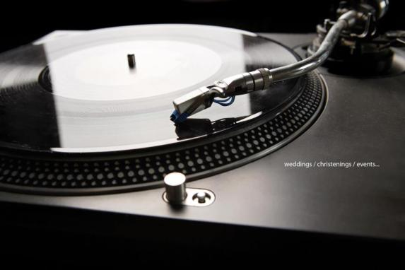 MN PRO DJ Services