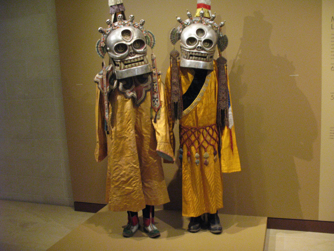 Rubin Museum Of Art