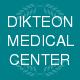 Dikteon Medical Center