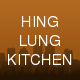 Hing Lung Kitchen