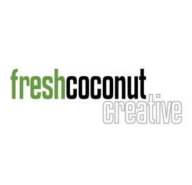 Fresh Coconut Creative