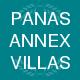 Panas Annex Villas