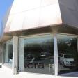 Nora Office Furniture