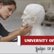 Πανεπιστήμιο Λευκωσίας - Προγράμματα Καλών Τεχνών