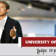 Πανεπιστήμιο Λευκωσίας - Προγράμματα Νομικής