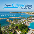 Leptos Calypso Hotels - Exceeding Your Desires!