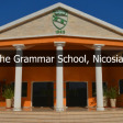 The Grammar School Nicosia