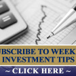 Invest with confidence - investor Morse