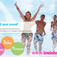 Louis Hotels: Great Offers All Year Round!
