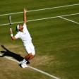 Marcos Bahgdatis (Wimbledon 2011)