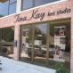 Tina Kay Hair &amp; Beauty Traning Center - School