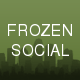 Frozen Social