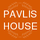 Pavlis House