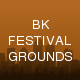BK Festival Grounds