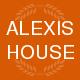 Alexis House