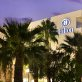 Hilton Park Nicosia