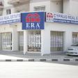 ERA Cyprus - Larnaca Regional Office