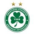 Omonoia FC