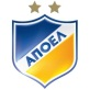 APOEL Athletic Club