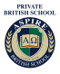 Aspire, Centre of Excellence