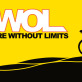 AWOL-Adventure WithOut Limits
