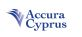 Accura Cyprus