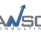 Anso Consulting Ltd