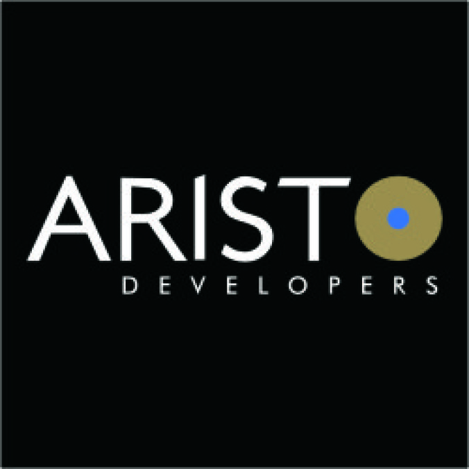 Aristo Developers Ltd - Strovolos
