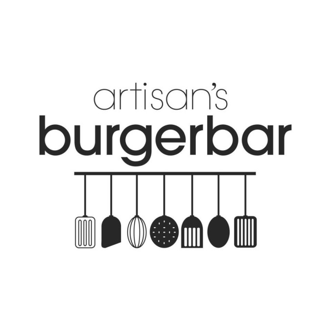 Artisan's Burger Bar