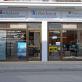 A.Orthodoxou & Son Insurance Agents & Sub Agents Ltd - Athienou