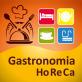 GASTRONOMIA- HORECA 2016