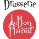 Brasserie Au Bon Plaisir French Restaurant