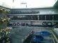 C & M.A Agri Imports Ltd