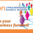 CIBN - Drive Your Business Forward!