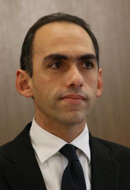 Charis Georgiades (Χάρης Γεωργιάδης)