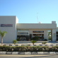 YK Ioannou Constructions Ltd