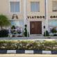 Yiatros Panikos Group of Companies