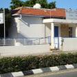 Atlas-Physiotherapy&Rehabilitation Center