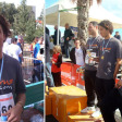 Cyprus.com Earns 3rd Place at the Limassol Marathon 5K!