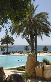 Leptos Calypso Hotels & Resorts