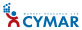CYMAR Market Research Ltd