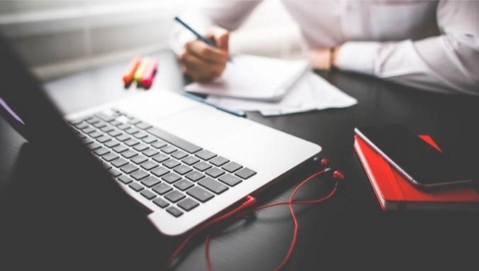 HR Innovate - Recruitment Agency