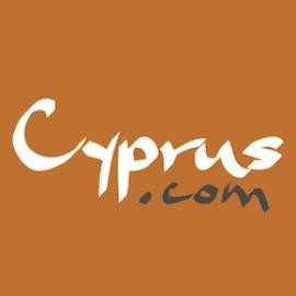 Cyprus.com Admin
