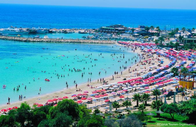 Kryo Nero Beach