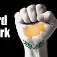 Cyprus (Self) Bailout: Time to Dig Deep