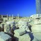 Amathous Archaeological Site
