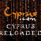 Cyprus.com Announcement