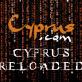Cyprus.com Announcement