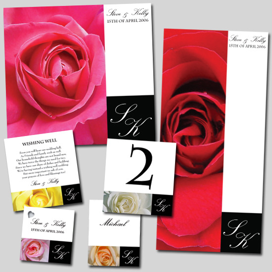 Order Invitations Online Image Search Results